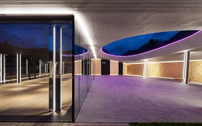 Led Beleuchtung Außenbereich | Barthelme Led Solutions Aussenbeleuchtung
