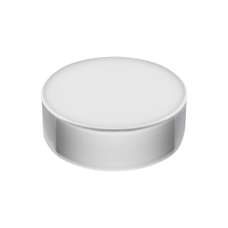 IP-protected surface and recessed luminaire Luceria