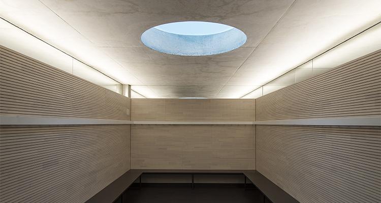 Led beleuchtung fr flur top lampen fr flur led lampe flur for Schaffrath lampen