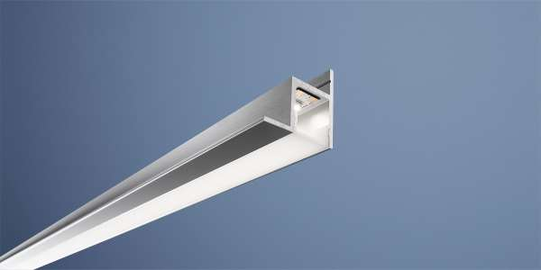 Soffitto A Led.Barthelme Led Solutions Soffitto