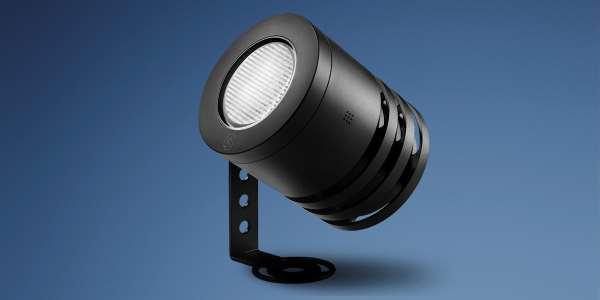 barthelme led solutions surface mounted luminaires. Black Bedroom Furniture Sets. Home Design Ideas